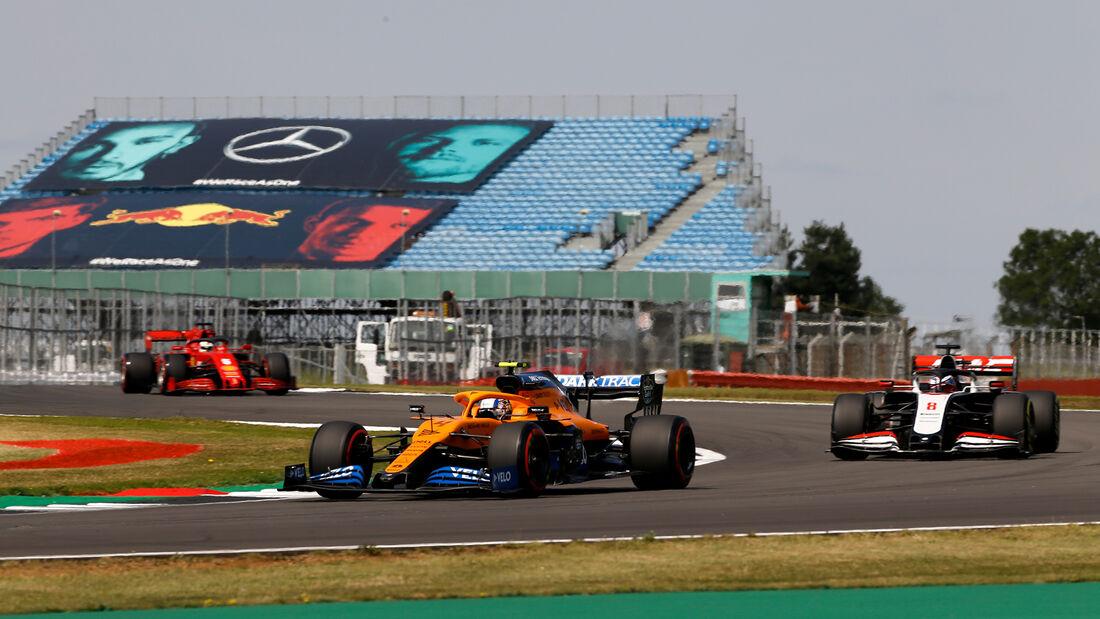 [Imagen: Lando-Norris-McLaren-Formel-1-GP-70-Jahr...713271.jpg]