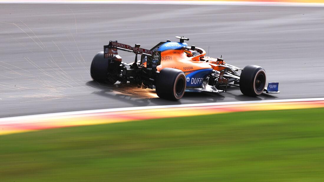 [Imagen: Lando-Norris-McLaren-Formel-1-GP-Belgien...718426.jpg]