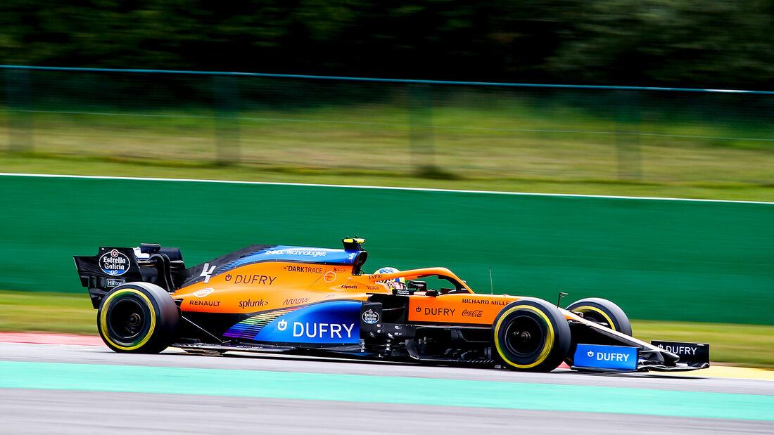 [Imagen: Lando-Norris-McLaren-Formel-1-GP-Belgien...718432.jpg]