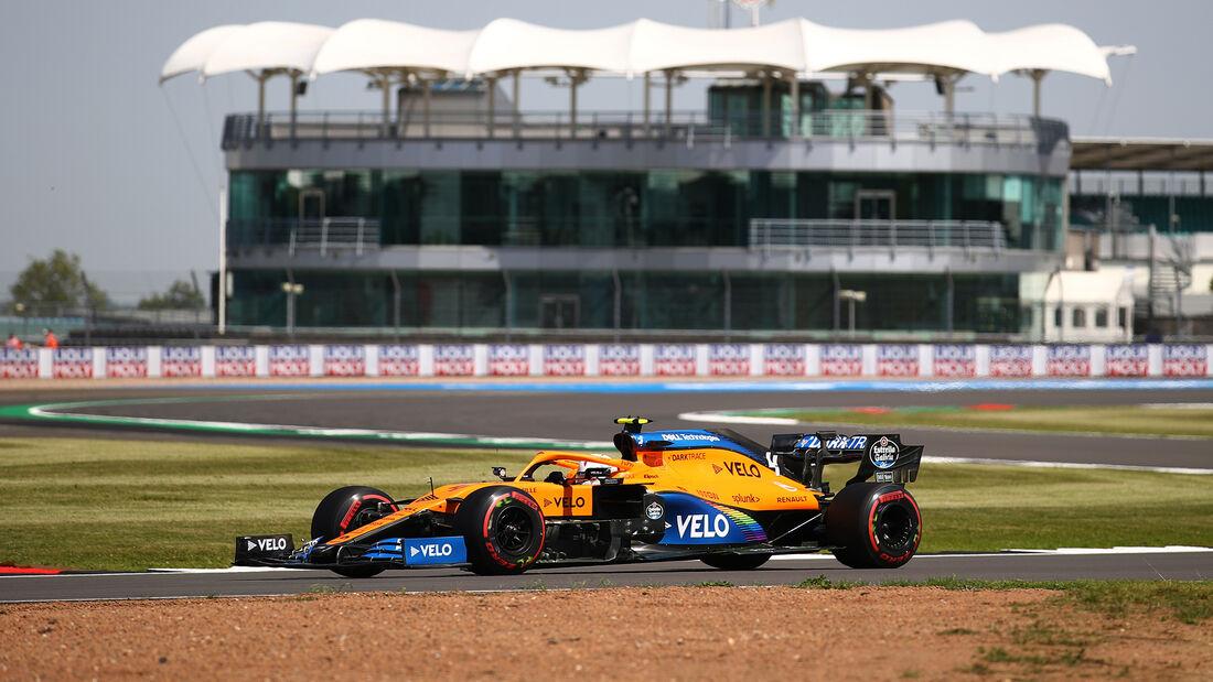 [Imagen: Lando-Norris-McLaren-Formel-1-GP-England...711312.jpg]