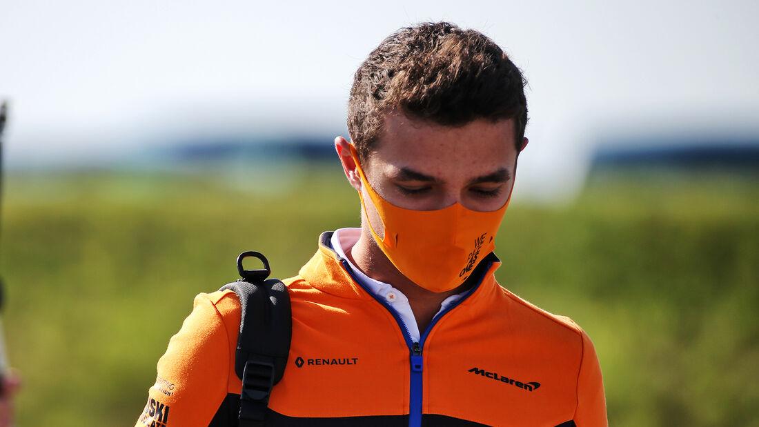[Imagen: Lando-Norris-McLaren-Formel-1-GP-England...711265.jpg]