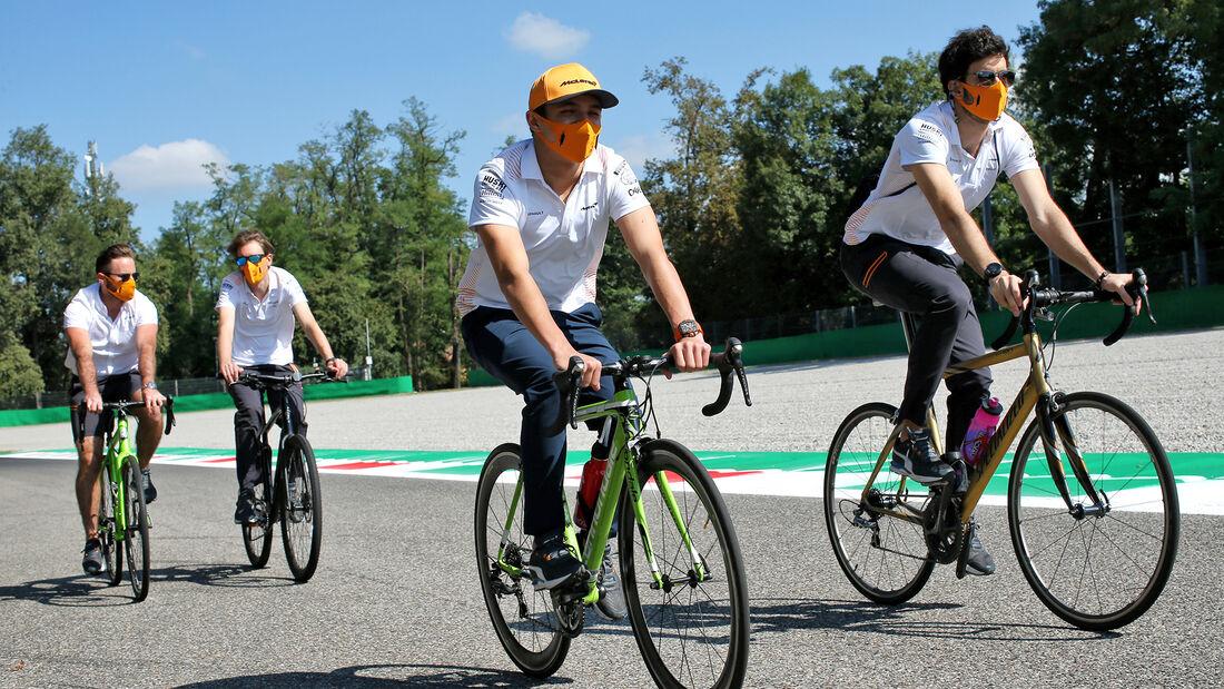 [Imagen: Lando-Norris-McLaren-Formel-1-GP-Italien...720287.jpg]