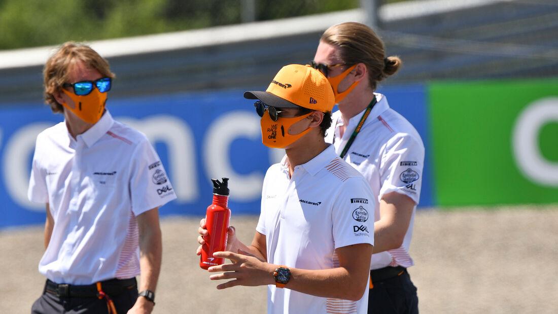 [Imagen: Lando-Norris-McLaren-Formel-1-GP-Oesterr...703459.jpg]
