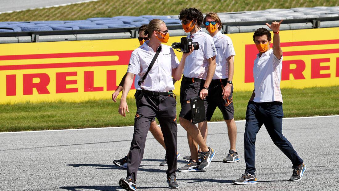 [Imagen: Lando-Norris-McLaren-Formel-1-GP-Oesterr...705271.jpg]