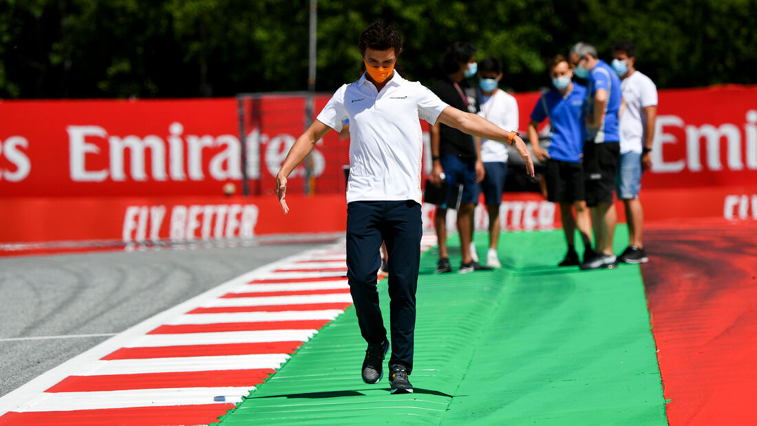 [Imagen: Lando-Norris-McLaren-Formel-1-GP-Oesterr...705264.jpg]
