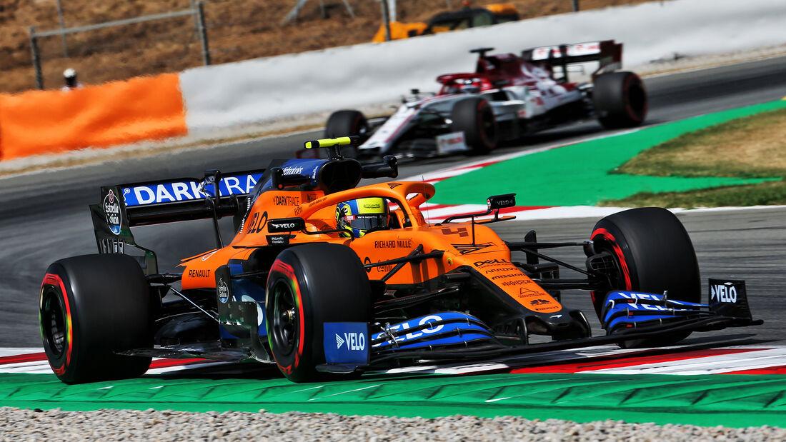 [Imagen: Lando-Norris-McLaren-Formel-1-GP-Spanien...714801.jpg]