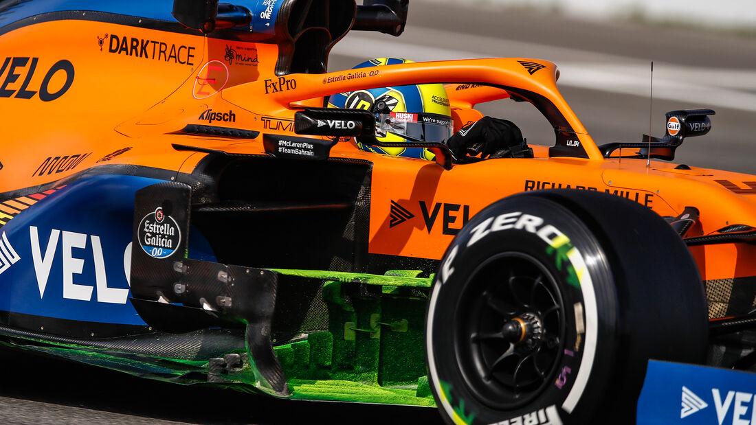 [Imagen: Lando-Norris-McLaren-Formel-1-GP-Spanien...714894.jpg]