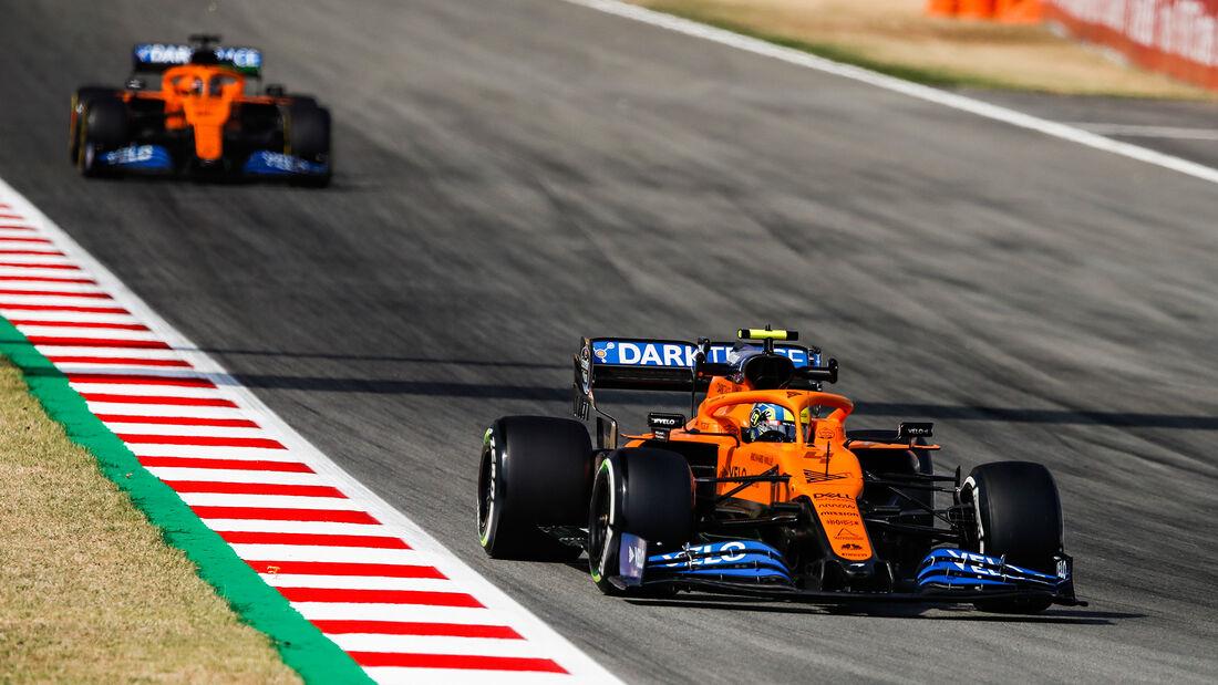 [Imagen: Lando-Norris-McLaren-Formel-1-GP-Spanien...714893.jpg]