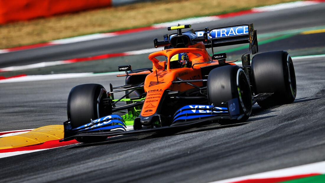 [Imagen: Lando-Norris-McLaren-Formel-1-GP-Spanien...714779.jpg]