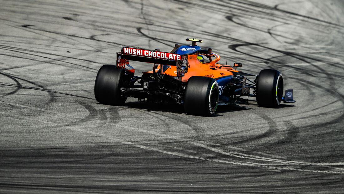 [Imagen: Lando-Norris-McLaren-Formel-1-GP-Spanien...714895.jpg]
