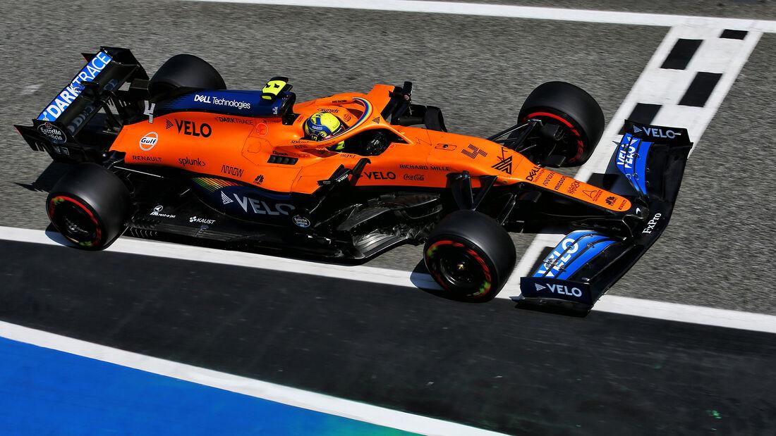 [Imagen: Lando-Norris-McLaren-Formel-1-GP-Spanien...714941.jpg]