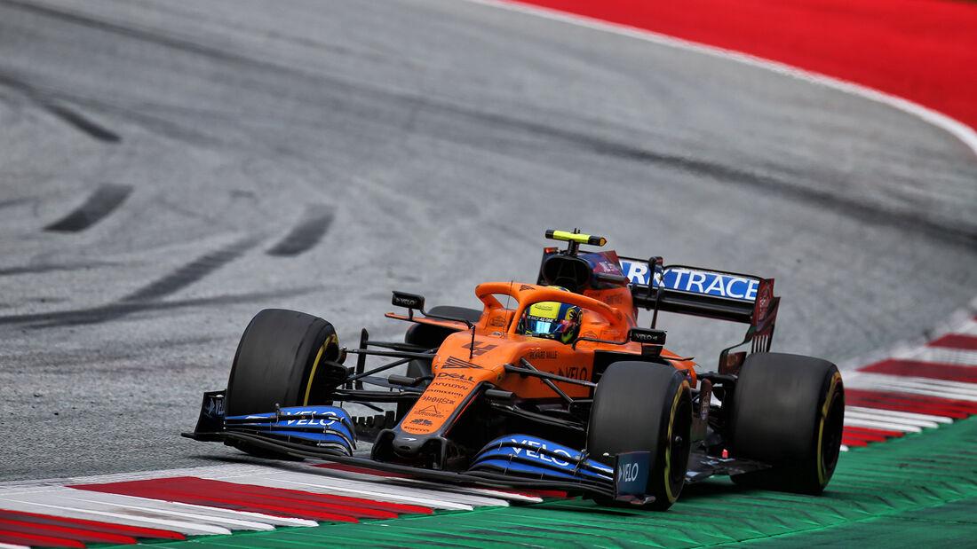 [Imagen: Lando-Norris-McLaren-Formel-1-GP-Steierm...705911.jpg]