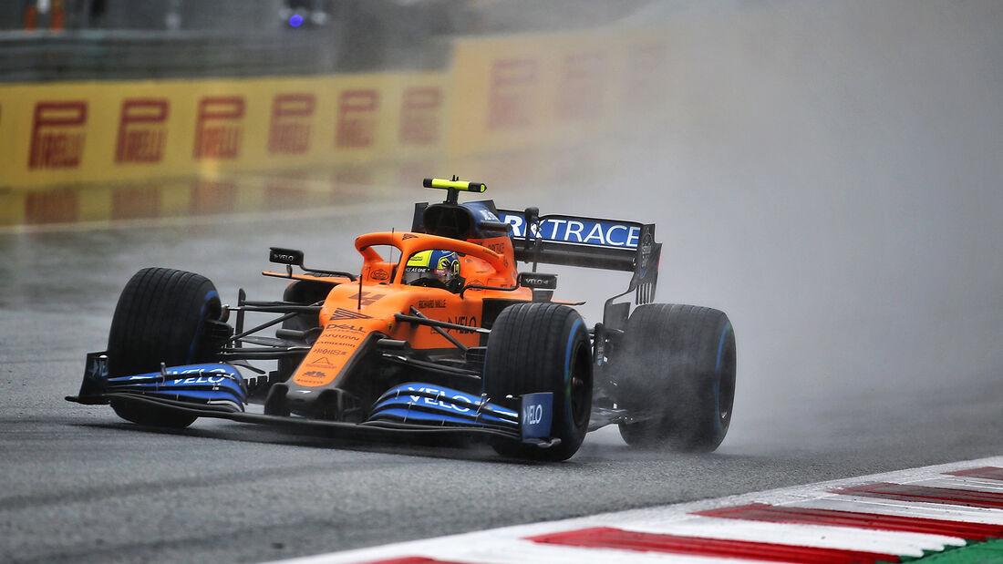 [Imagen: Lando-Norris-McLaren-Formel-1-GP-Steierm...705688.jpg]