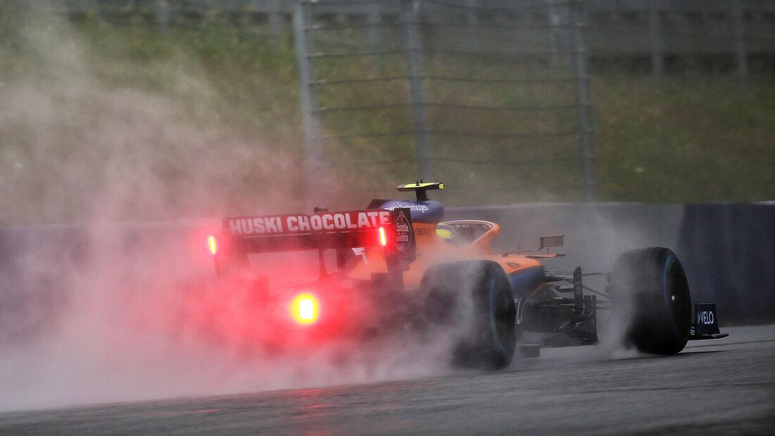[Imagen: Lando-Norris-McLaren-Formel-1-GP-Steierm...705705.jpg]