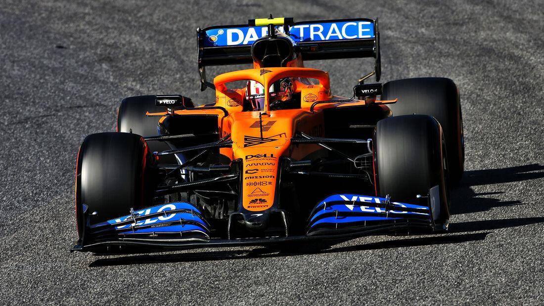 [Imagen: Lando-Norris-McLaren-Formel-1-GP-Toskana...722705.jpg]