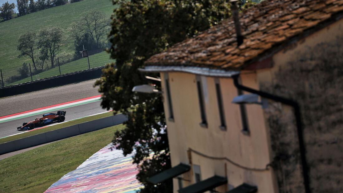 [Imagen: Lando-Norris-McLaren-Formel-1-GP-Toskana...722685.jpg]