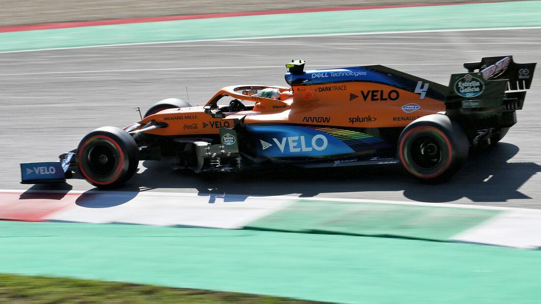 [Imagen: Lando-Norris-McLaren-Formel-1-GP-Toskana...722704.jpg]