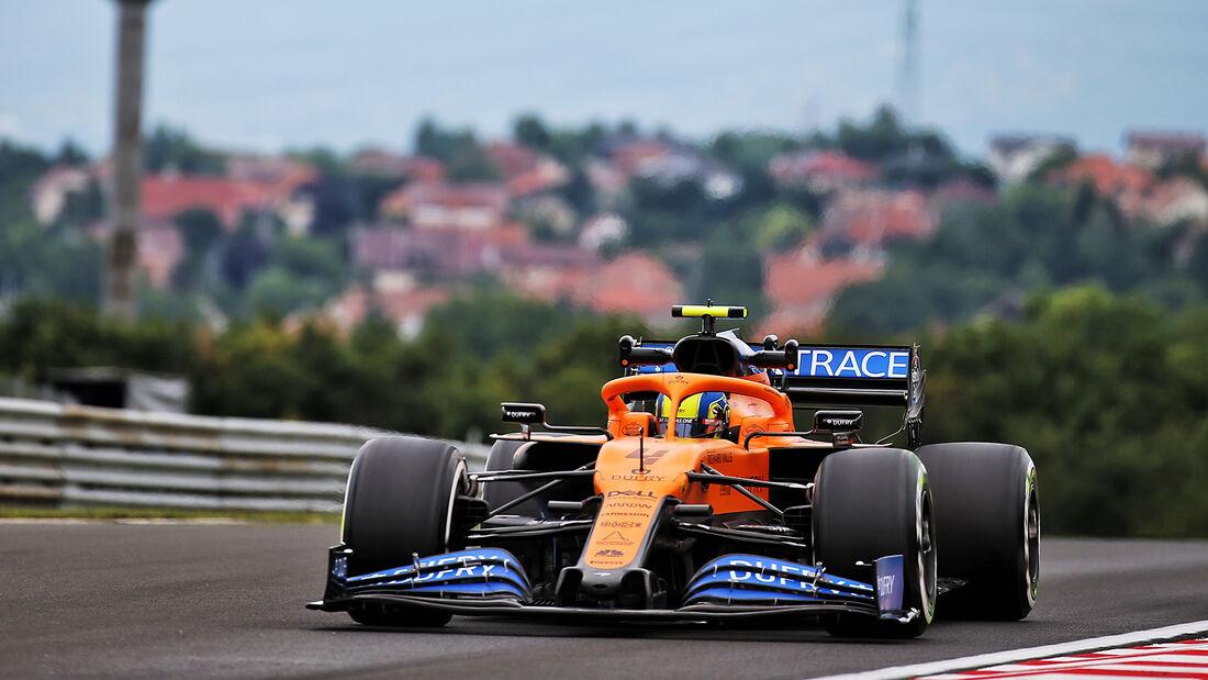 [Imagen: Lando-Norris-McLaren-Formel-1-GP-Ungarn-...707527.jpg]