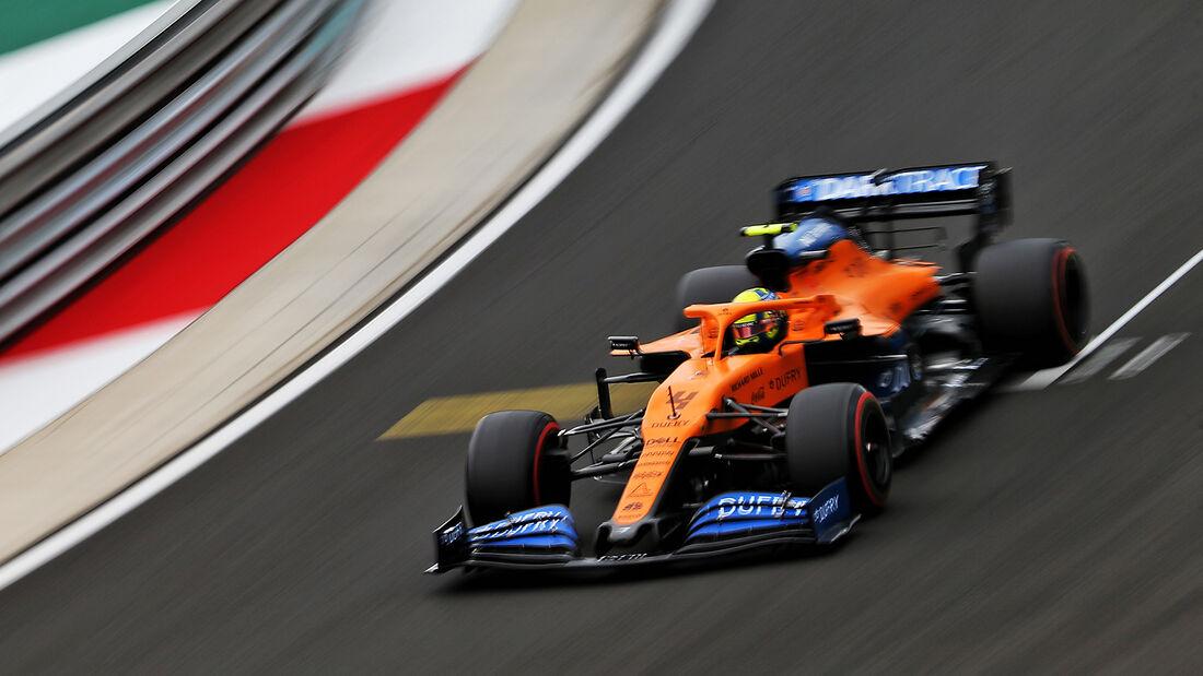 [Imagen: Lando-Norris-McLaren-Formel-1-GP-Ungarn-...707704.jpg]