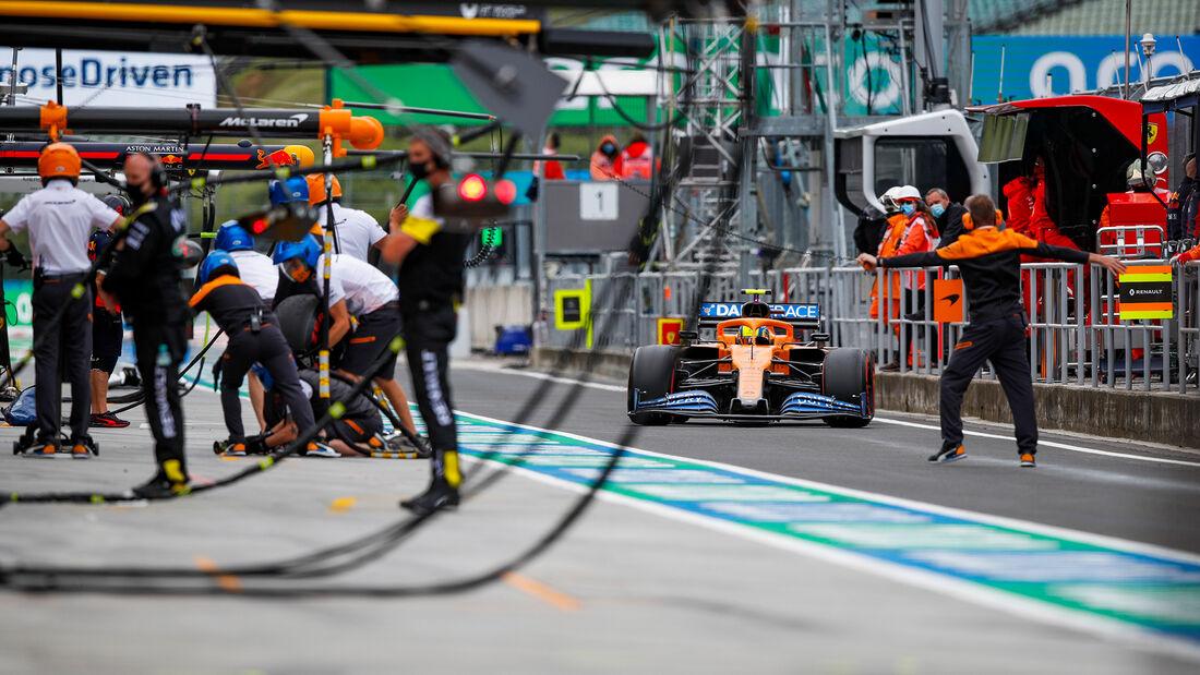 [Imagen: Lando-Norris-McLaren-Formel-1-GP-Ungarn-...707683.jpg]
