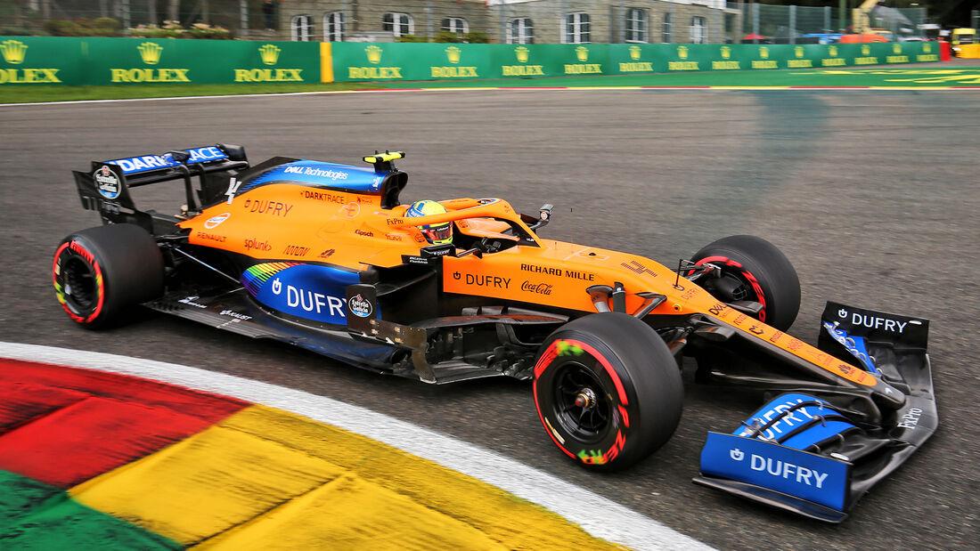 [Imagen: Lando-Norris-McLaren-GP-Belgien-Spa-Fran...718558.jpg]