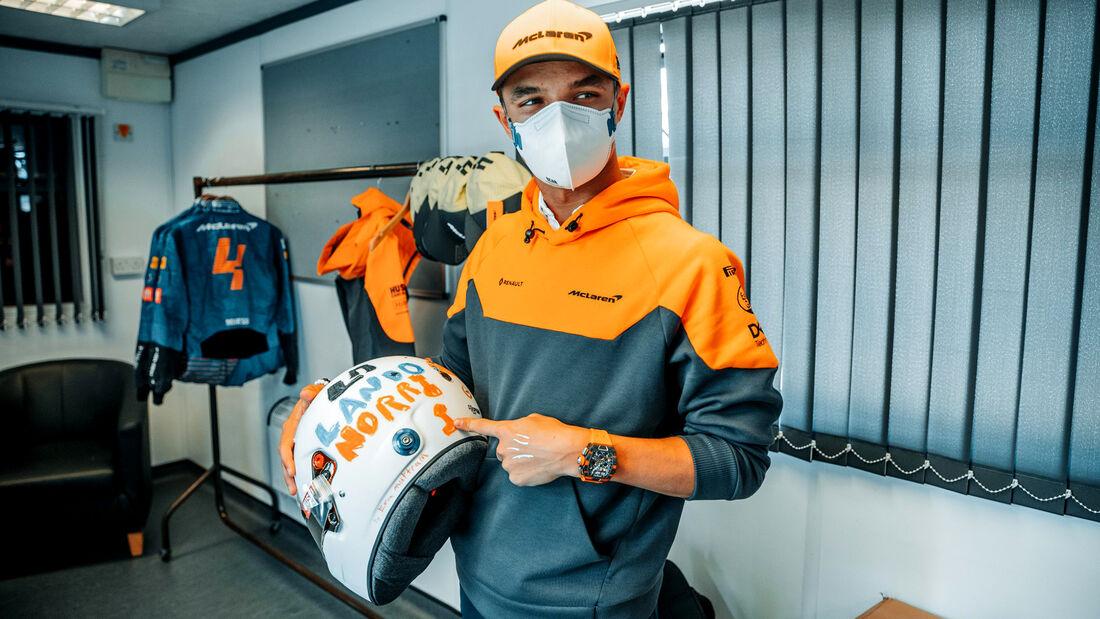 [Imagen: Lando-Norris-McLaren-GP-England-Silverst...710878.jpg]