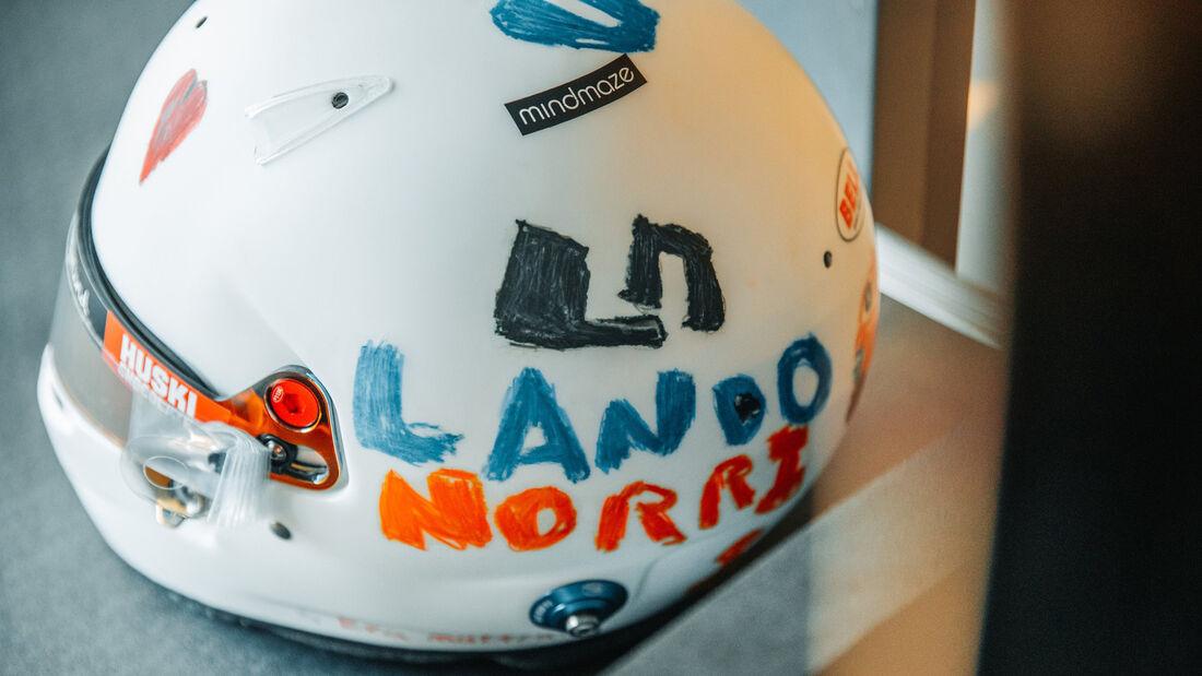 [Imagen: Lando-Norris-McLaren-GP-England-Silverst...710899.jpg]