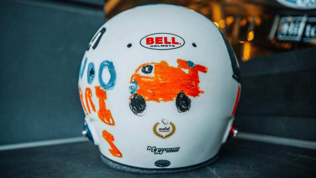 [Imagen: Lando-Norris-McLaren-GP-England-Silverst...710901.jpg]