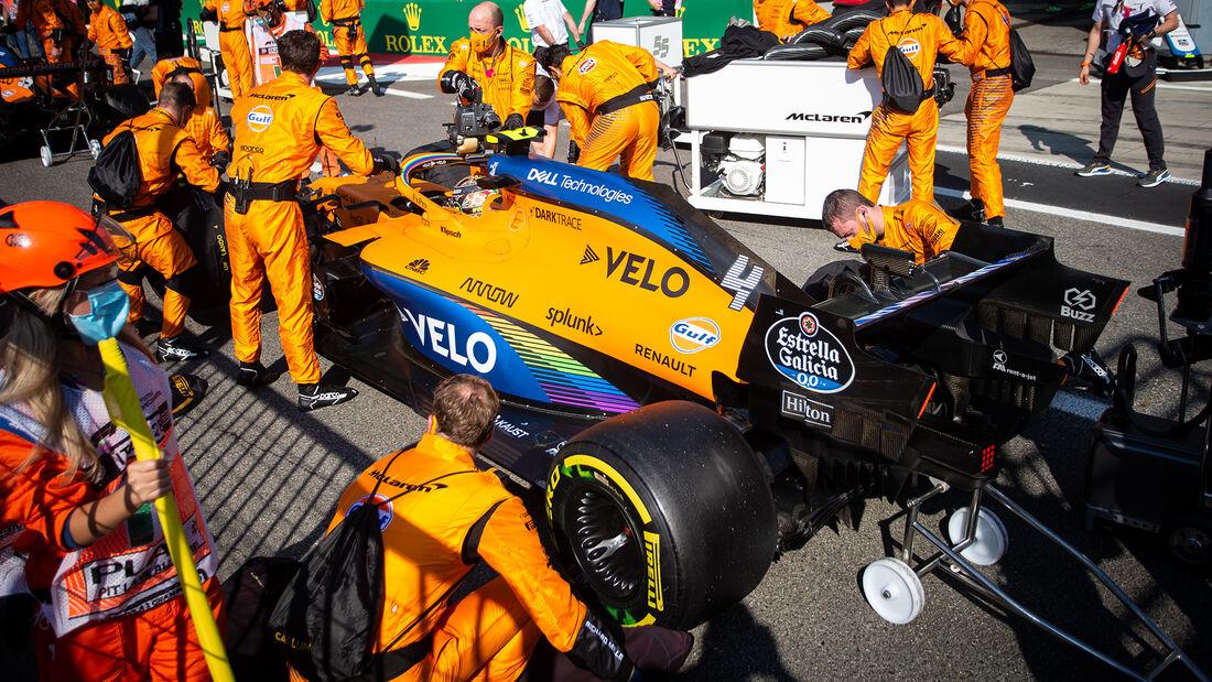[Imagen: Lando-Norris-McLaren-GP-Italien-2020-Mon...721035.jpg]