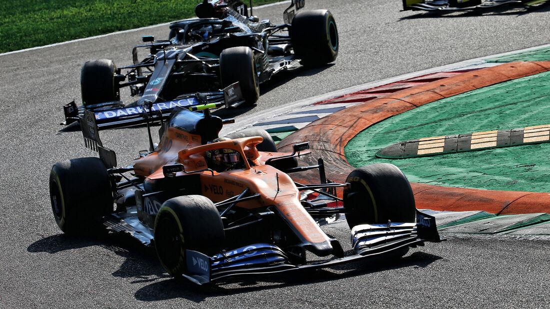 [Imagen: Lando-Norris-McLaren-GP-Italien-2020-Mon...721048.jpg]