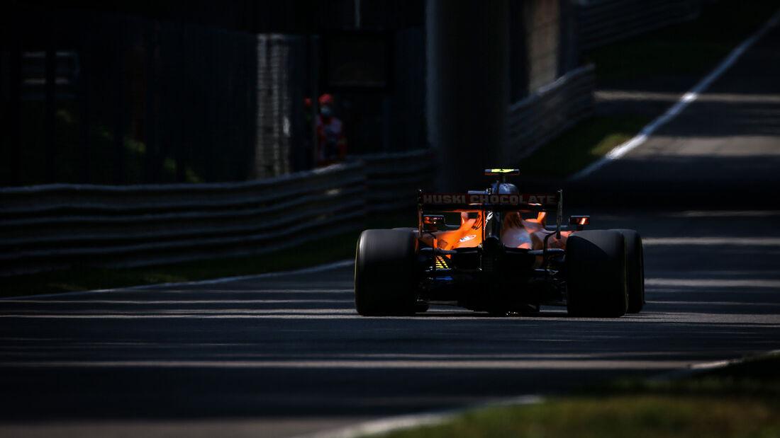 [Imagen: Lando-Norris-McLaren-GP-Italien-Monza-Sa...720988.jpg]