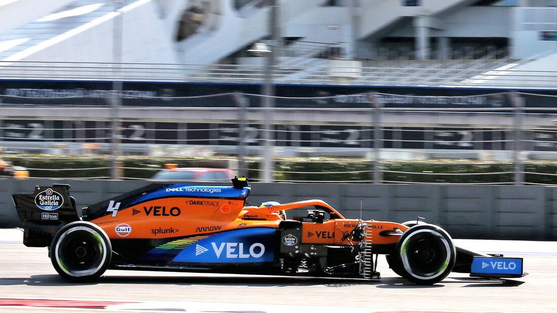 [Imagen: Lando-Norris-McLaren-GP-Russland-Sotschi...726687.jpg]