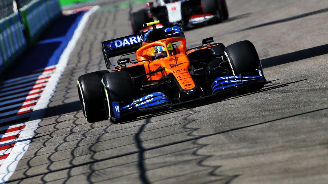 [Imagen: Lando-Norris-McLaren-GP-Russland-Sotschi...726708.jpg]