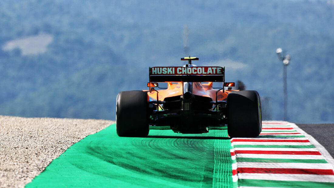 [Imagen: Lando-Norris-McLaren-GP-Toskana-Mugello-...722582.jpg]