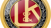 Laurin & Klement Logo
