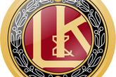 Laurin & Klement Logo