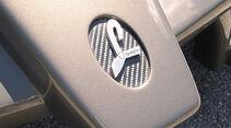 Lavazza GTX-R Simbol Design