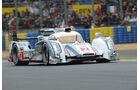 Le Mans Historie