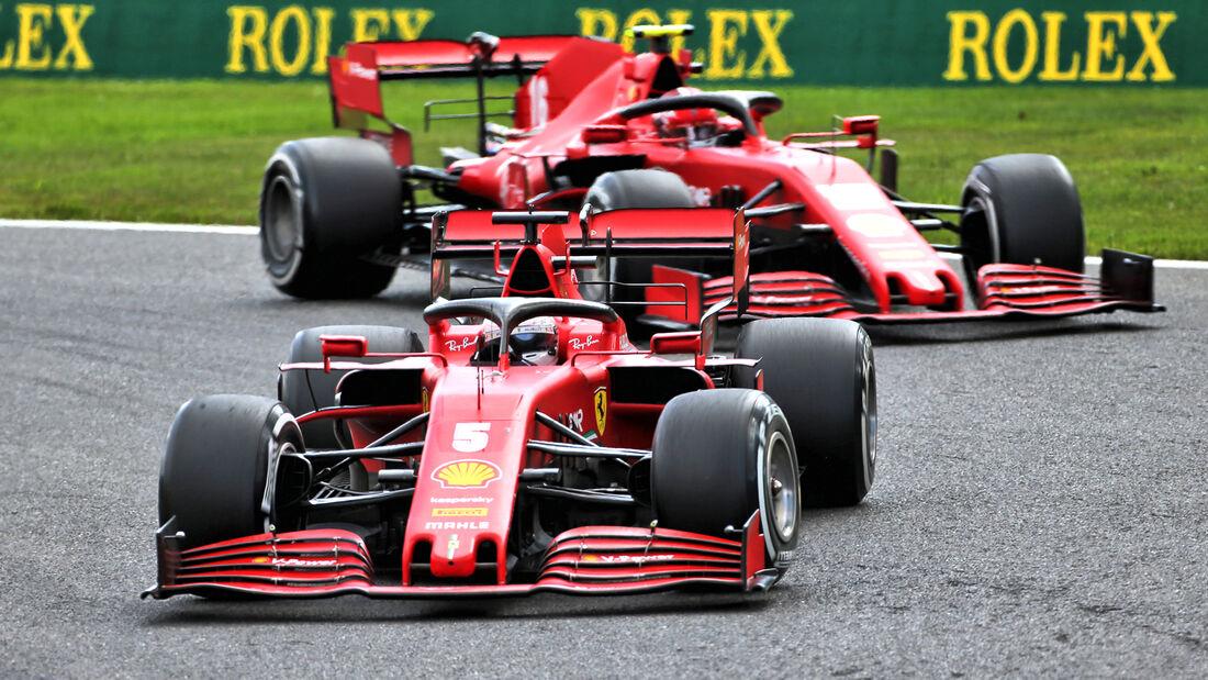 [Imagen: Leclerc-Vettel-Ferrari-GP-Belgien-2020-1...718715.jpg]