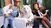 Legends of Las Vegas Auktion