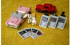 Lego Auto-Modelle, Cadillac Biarritz