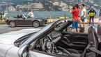 Leser Test Drive mit dem Fiat 124 Spider