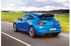 Leserwahl sport auto-Award B 024 - Opel Astra OPC