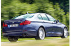 Leserwahl sport auto-Award E 050 - BMW Alpina B5 Biturbo