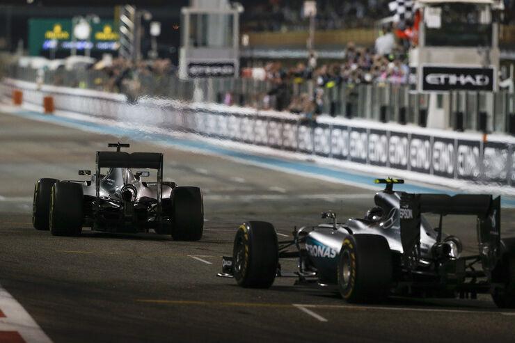 https://imgr1.auto-motor-und-sport.de/Lewis-Hamilton-Formel-1-GP-Abu-Dhabi-2016-fotoshowBig-61c06610-993228.jpg