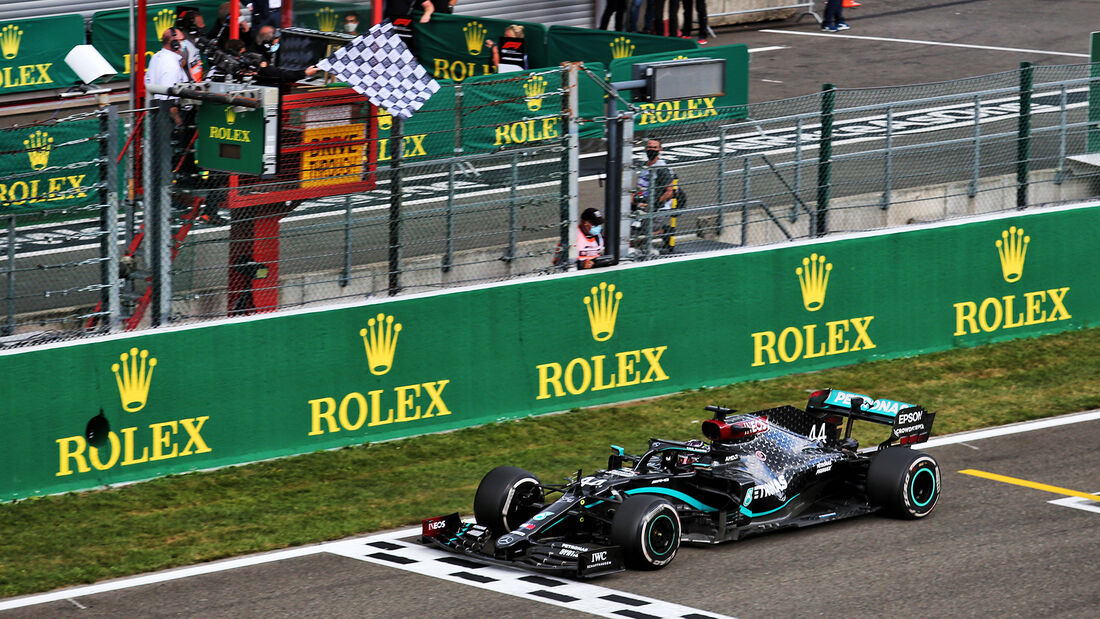 [Imagen: Lewis-Hamilton-GP-Belgien-2020-169Galler...718719.jpg]
