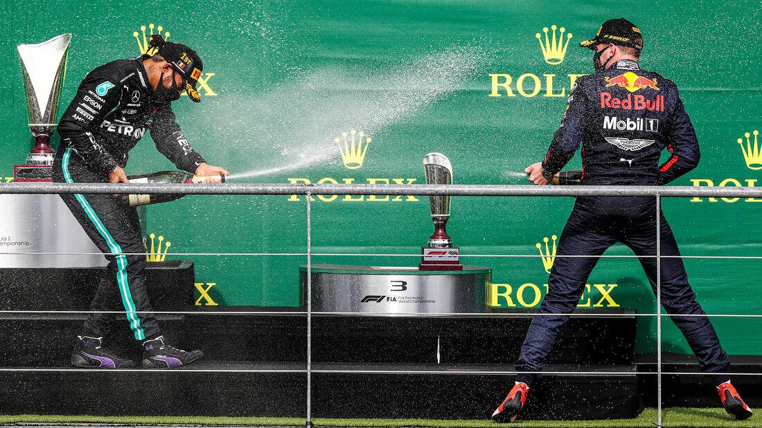 [Imagen: Lewis-Hamilton-GP-Belgien-2020-169Galler...718726.jpg]