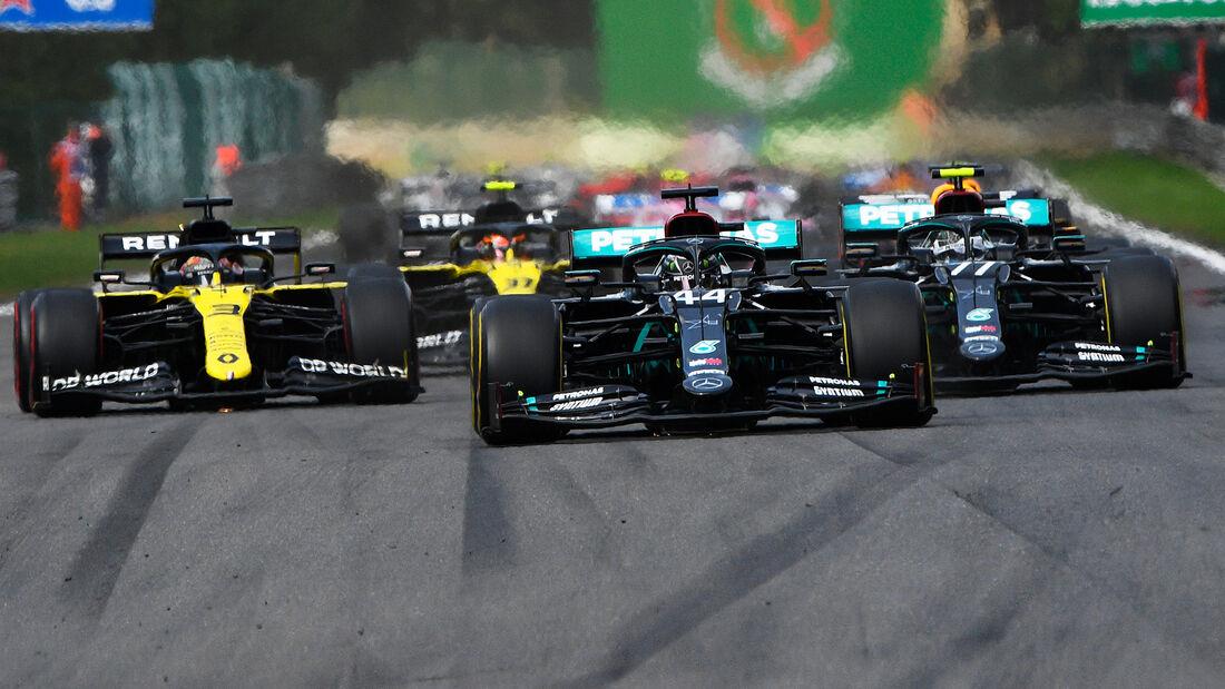 [Imagen: Lewis-Hamilton-GP-Belgien-2020-169Galler...718700.jpg]