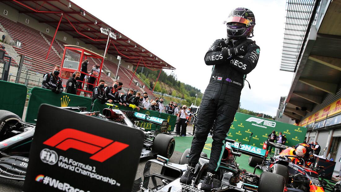 [Imagen: Lewis-Hamilton-GP-Belgien-2020-169Galler...718695.jpg]
