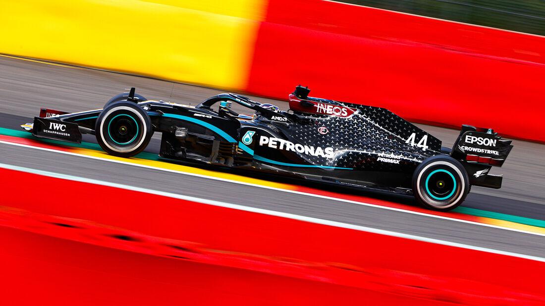 [Imagen: Lewis-Hamilton-GP-Belgien-2020-169Galler...718714.jpg]